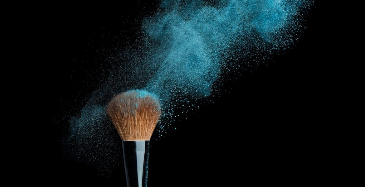 Avoid skin care products with these ingredients