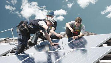 5 energy innovations revolution the developing world