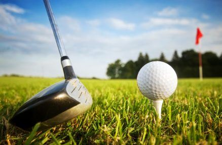 Most Critical Info About Golf Clubs