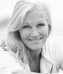 Judith Balene