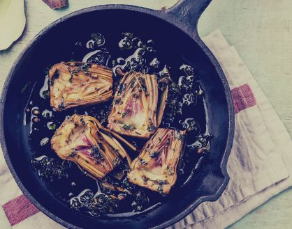 Did You Know About These Fish Recipes?