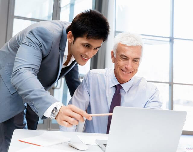 Upgrading Your Auditing & Accounting Prowess