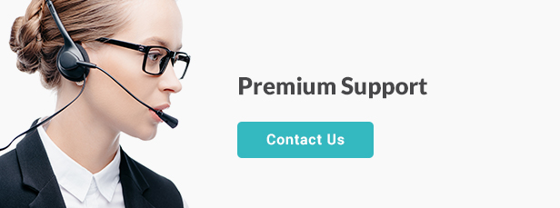 Prospine - Medical Multipage HTML5 Template - 6