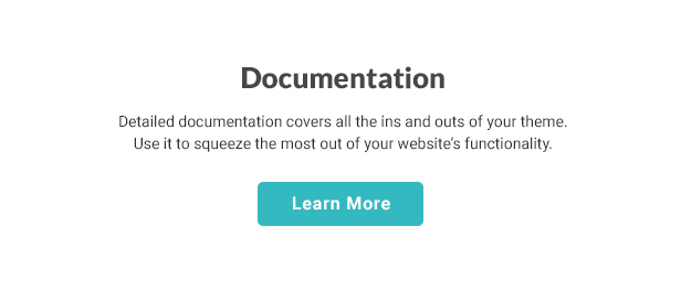 Prospine - Medical Multipage HTML5 Template - 7