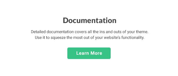 Reckondit - Audit Multipage HTML5 Template - 7