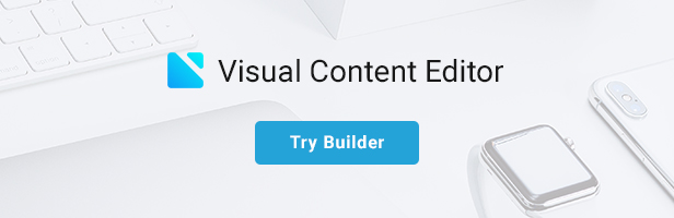 Reckondit - Audit Multipage HTML5 Template - 1