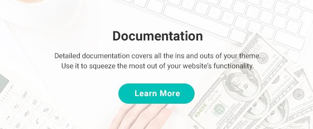 VistaPay - Bank Multipage HTML5 Template - 6